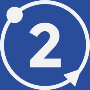 Bit2ME Logo Small