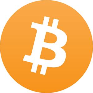 Bitcoin Core Small