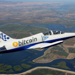 Bitcoin Jet Wide