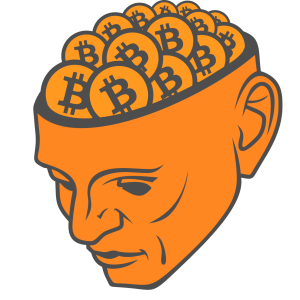 DMT_BitcoinBrains