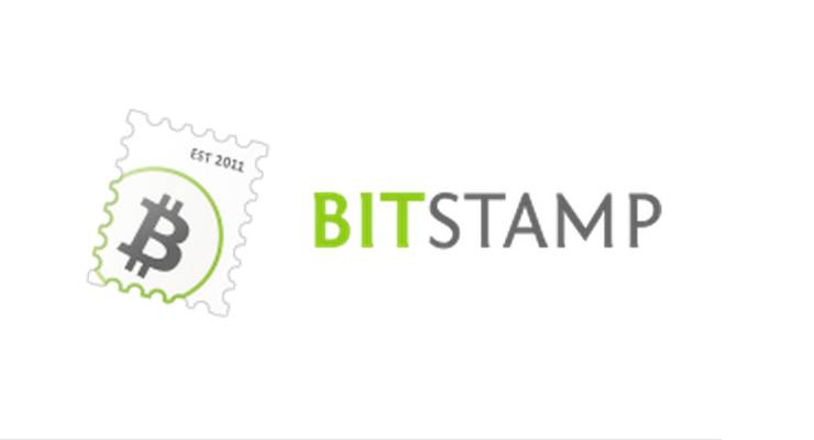BitStamp Now Offering Bitcoin Debit Cards