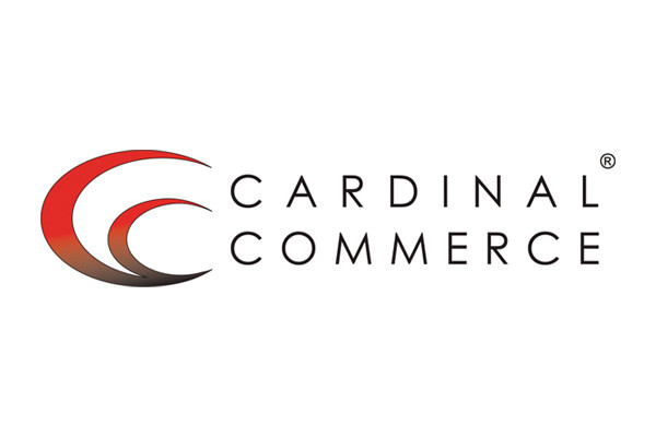 CardinalCommerce and BitNet Bring Bitcoin Payments To Merchants Around The Globe