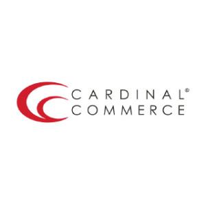 CardinalCommerce Small