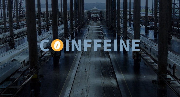 Coinffeine Releases Technical Preview of Their P2P Bitcoin Exchange