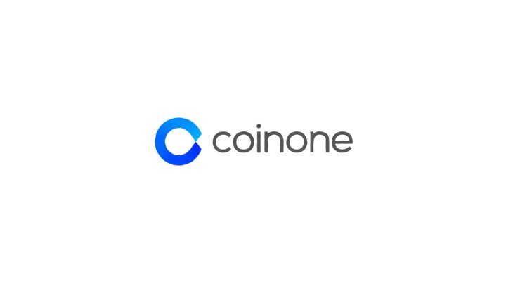 Choosing Your Mobile Bitcoin Wallet – Coinone Bitcoin Wallet