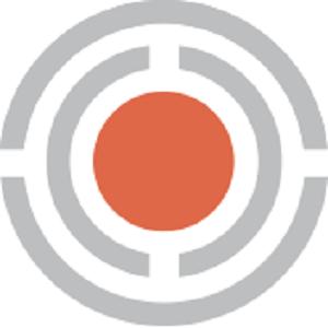 DMT_Crypto Facilities