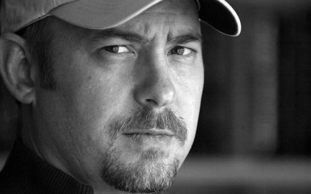 Podcaster Dan Carlin Accepts Bitcoin Donations