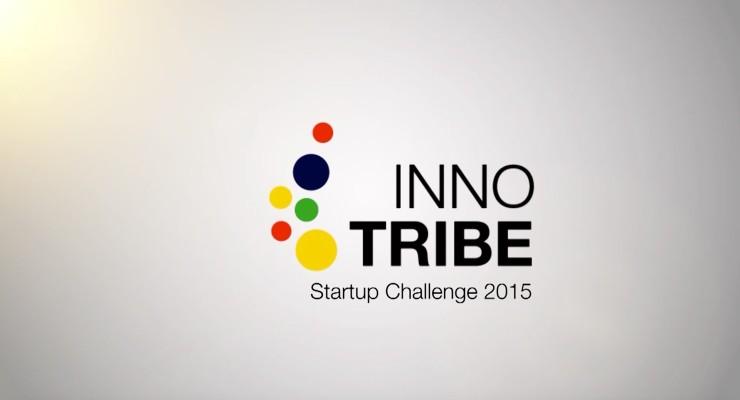 Bitcoin Startup BitSpark Reaches Innotribe Startup Challenge Finals