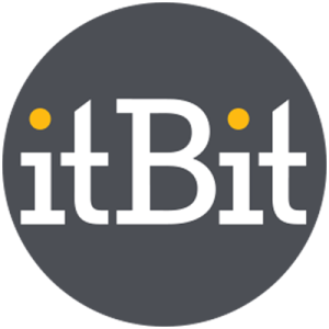 ItBit Small 2
