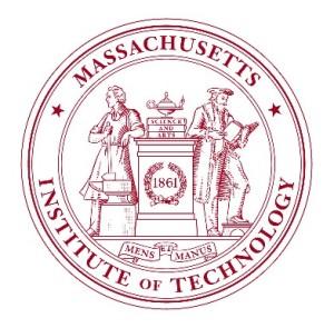MIT Small