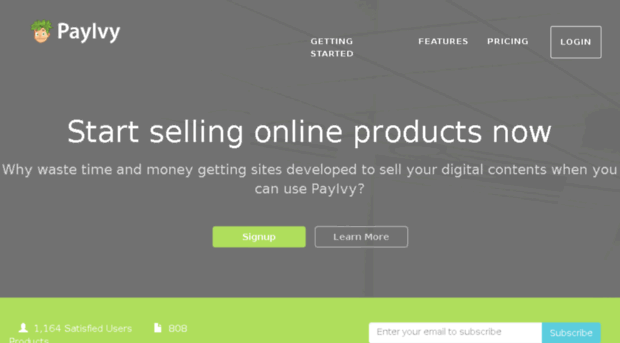 PayIvy Lets You Accept Bitcoin for Digital Goods Free of Charge