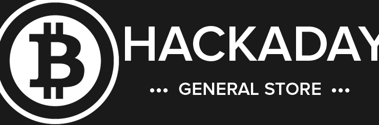 Hackaday Accepts Bitcoin Payments in Their Online Shop