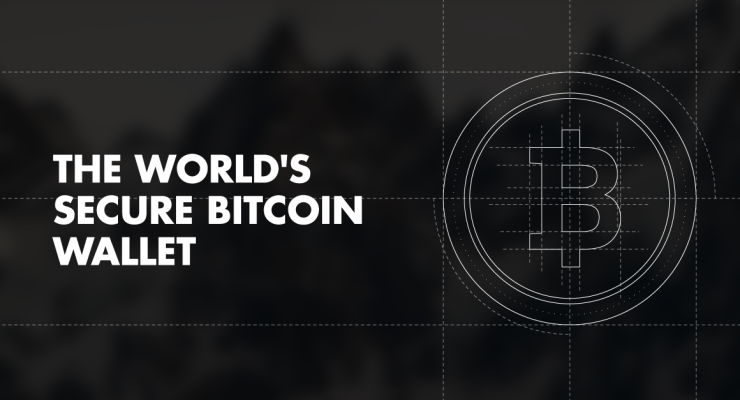 Xapo Merges Finance's Old Guard With New Breed of Bitcoiners