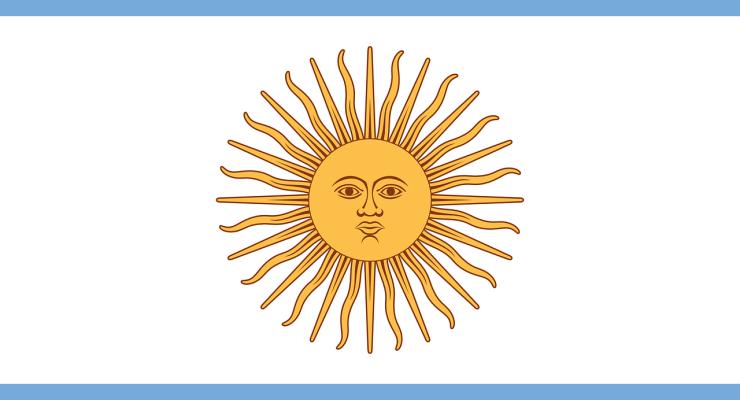 Bitcoin Makes a Small Splash in Argentina