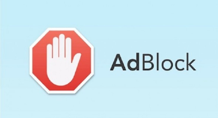 Browser Plug-in AdBlock Now Supports Bitcoin Donations