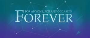 BTCChina Forever