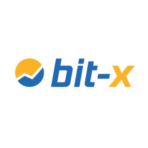 Bit-X Small
