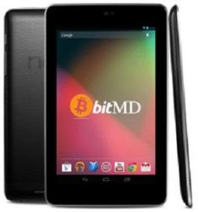BitMD Small