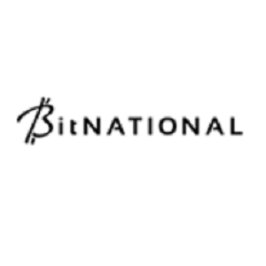 BitNational Small