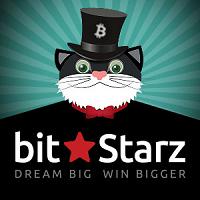 BitStarz Small