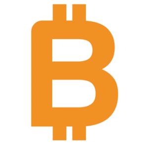 Bitchain