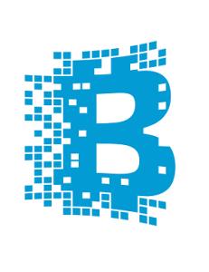 Blockchain.com Small