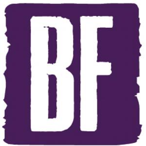 DigitalMoneyTimes_BnkToTheFuture