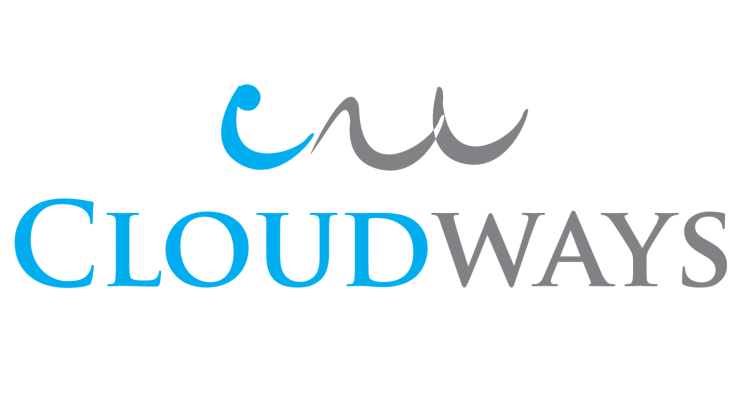 Major Cloud Hosting Company Cloudways Now Accepting Bitcoin