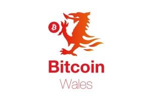 Digital 2015 Bitcoin Wales