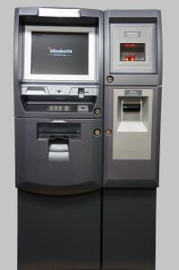 Genesis Coin ATM