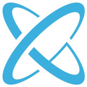 Genesis Coin Logo