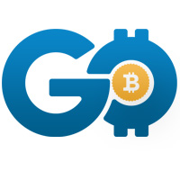GoCoin Small