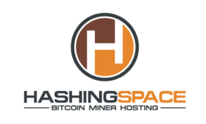 HashingSpace Corporation Small