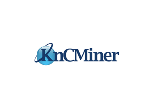 KnCMiner Wide