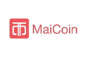 Maicoin Small
