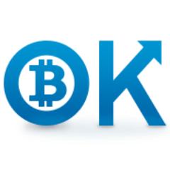 OKCoin Small