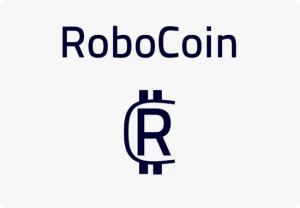 Robocoin Small