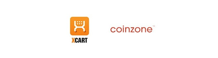 Coinzone Partners With X-Cart to Enable eCommerce Bitcoin Payments