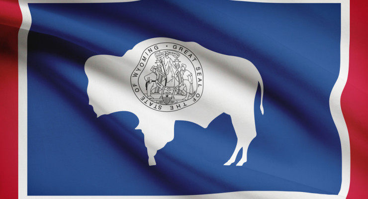 Wyoming's Bitcoin Regulation Forces Companies to Hold Redundant Fiat Currency Balances