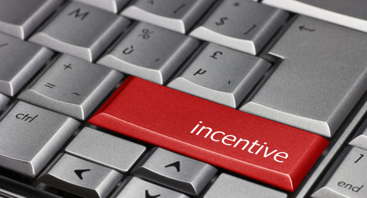 GoCoin & Ziftr Merge To Bring Incentives To Bitcoin World