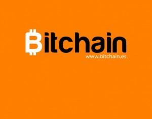 BitChain.eu