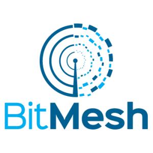 BitMesh
