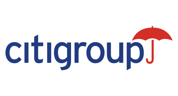 Citigroup To Target Blockchain Developers In Asia-Pacific Region