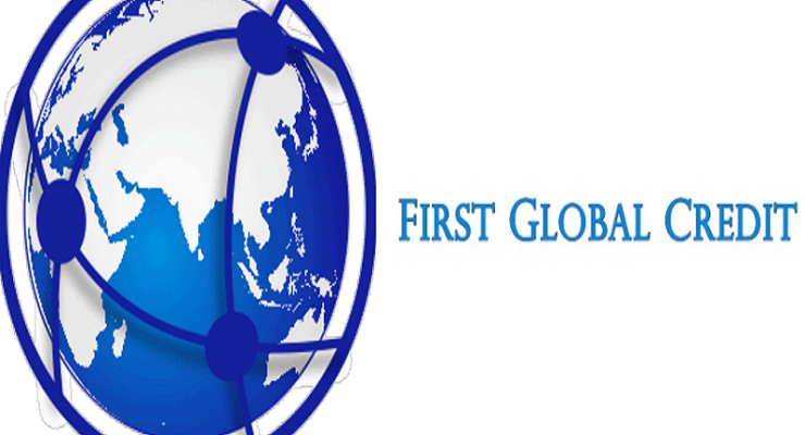 Bitcoin Collateral Trading Platform First Global Credit Reaches Major Milestones