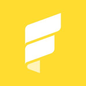 Fold Small Logo