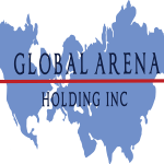 Global Arena Holding Inc