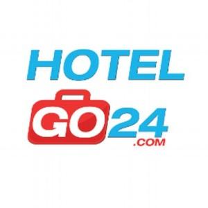 HotelGo24