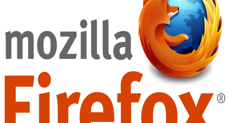 Mozilla Fixes Firefox Security Flaws Which Put Sensitive Bitcoin Data at Risk