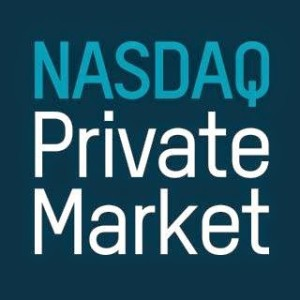 Nasdaq private Market