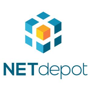 NetDepot